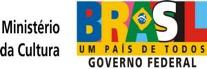 marca-brasil-slide