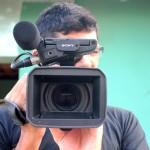 ONG IPHANAQ abre inscrições para oficinas de história, linguagem e prática em vídeo documentário