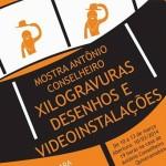 Conselheiro Vivo 2014 começa hoje (10) em Quixeramobim