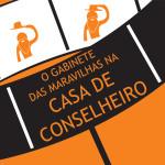 Exposição projeta criação de espaços artísticos na Casa Antônio Conselheiro
