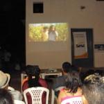 CINECLUBE IPHANAQ RETORNA A VILA DE FOGAREIRO NOS FESTEJOS DA PADROEIRA