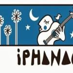 Iphanaq lança edital de convocação para Assembléia Geral