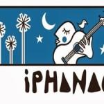 ONG IPHANAQ lança edital de convocação para Assembleia Geral