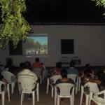 CINECLUBE IPHANAQ INICIA SUAS ATIVIDADES DE 2016 COM EXIBIÇÃO NA COMUNIDADE DE BELO MONTE
