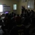 Nesta terça feira dia 04 de julho, o Cineclube Coração da Imagem, esteve na Escola Francisco Lôbo, sede do distrito de Belém, e na ocasião realizou mais uma exibição pelo […]