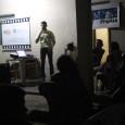 """O projeto Cineclube Sertão Itinerante chegou a mais uma exibição neste dia 06 de julho, no Assentamento Amazonas. Os moradores da comunidade puderam acompanhar a exibição do filme """"Agrotóxico, uma […]"""
