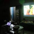 """O Assentamento Nova Ladeira recebeu neste dia 27 de junho, o projeto Cineclube Sertão Itinerante. Na oportunidade foi exibido o filme/documentário: """"As mãos que plantam são as mesmas que colhem"""", […]"""