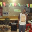 Nesta sábado, 24 de junho, o Cineclube Coração da Imagem deu continuidade as suas exibições no município de Quixeramobim. Nesta segunda etapa do projeto, as exibições acontecerão nas comunidades e […]