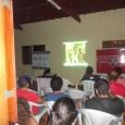 Nesta sábado, 01 de julho, o Cineclube Coração da imagem deu sequência à segunda etapa do projeto, que acontece na zona rural, realizando a exibição dos documentários, Boi de Reisado […]