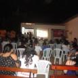 Nesta sexta, dia 07 de julho, o Cineclube Coração da Imagem esteve na Vila de Fogareiro, distrito de Passagem, realizando mais uma vez exibição de cinema naquela comunidade. A referida […]