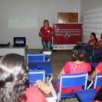 Nesta terça dia 08 de agosto, o Cineclube Coração da Imagem esteve na Escola Vicente de Castro, sede do distrito de Lacerda, realizando mais uma exibição de cinema pelos sertões […]