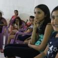 Neste sábado, 05 de agosto, o Cineclube Sertão Itinerante realizou mais uma exibição nos Assentamentos em áreas de Reforma Agrária no município de Quixeramobim. O contemplado desta vez foi o […]