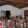 Nesta terça, 15 de agosto, o Cineclube Sertão Itinerante esteve no Assentamento Lagoa do Sal, distrito de Belém, realizando exibição de cinema na referida comunidade. O filme exibido foi o […]