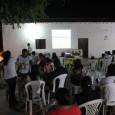 Dando sequência as exibições realizadas nas áreas de reforma agrária, o Cineclube Sertão Itinerante esteve no dia 26 de setembro, no Assentamento Lagoa Nova, distrito de Manituba. Na ocasião foi […]