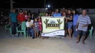 esta quinta, dia 26 de outubro, o Assentamento Mearim, distrito de Lacerda, recebeu na sua quadra esportiva, a exibição do Cineclube Sertão Itinerante. Na oportunidade foi exibido na referida o […]