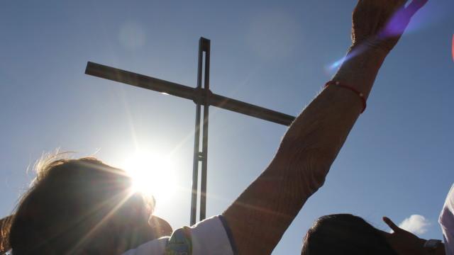 Neste domingo, dia 12 de novembro, a Ong. Iphanaq representada pelo seu presidente Elistênio Alves e seus integrantes Ailton Brasil e Neto Camorim, estiveram mais uma vez em Senador Pompeu […]