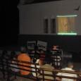 Nesta quinta, dia 21 de dezembro, o Cineclube Iphanaq realizou mais uma exibição de cinema pelo sertão de Quixeramobim. Desta vez esteve na comunidade de Canafístula Velha, região do Pirabibu, […]