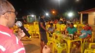 O Cineclube Iphanaq esteve nesta sexta, dia 05 de dezembro, realizando mais vez, exibição na comunidade de Lagoa Cercada durante os festejos da padroeira, Nossa Senhora Imaculada Conceição. Desde 2010 […]