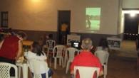 Nesta terça, 19 de dezembro, o Cineclube Iphanaq depois de dois anos, retornou a comunidade de Forquilha, e na oportunidade realizou exibição de cinema após a novena do padroeiro Menino […]