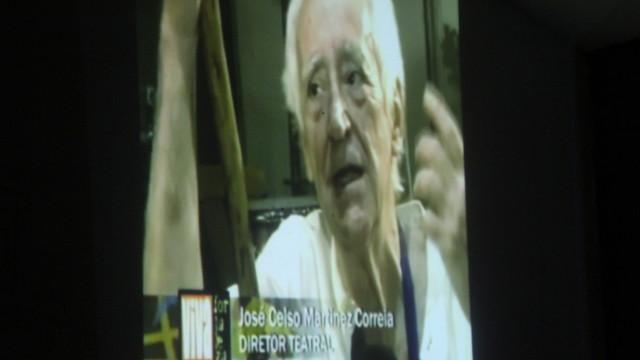 A Ong. Iphanaq realizou na noite desta sexta-feira, 26, na Casa do Conselheiro, a 77º edição do projeto Papo Cultural, que trouxe um especial em comemoração aos 10 anos da […]